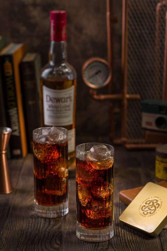 Cocktail 01.jpg