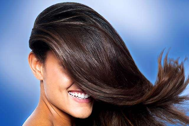 Dry my Hair and Blow-Dry my Tresses to Take Care of your Hair