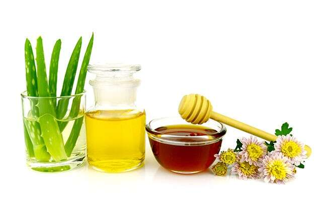 Easy Home Remedies for Tea Tree Oil