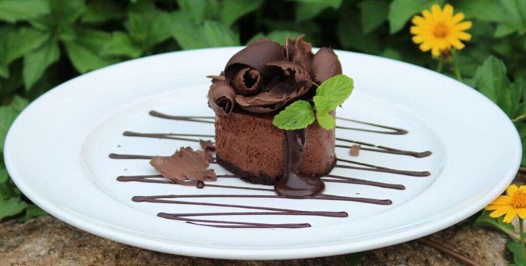 chocolate_marquise
