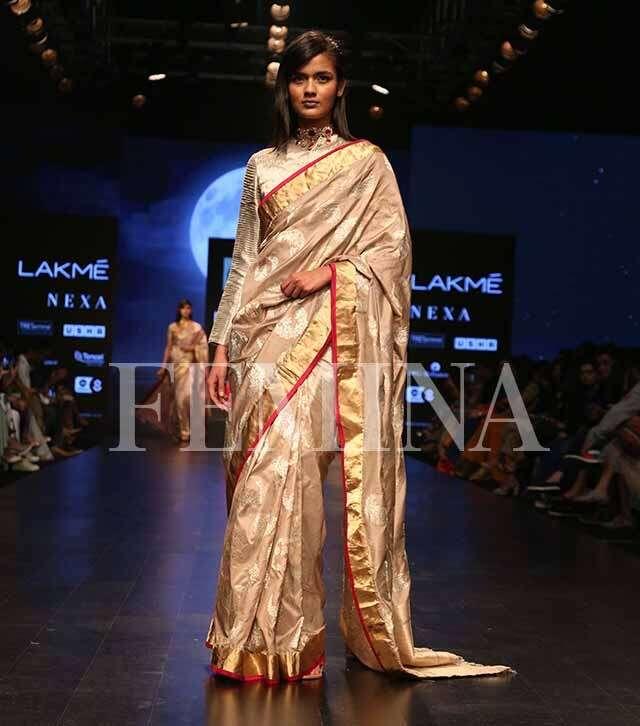Shailesh Singhania