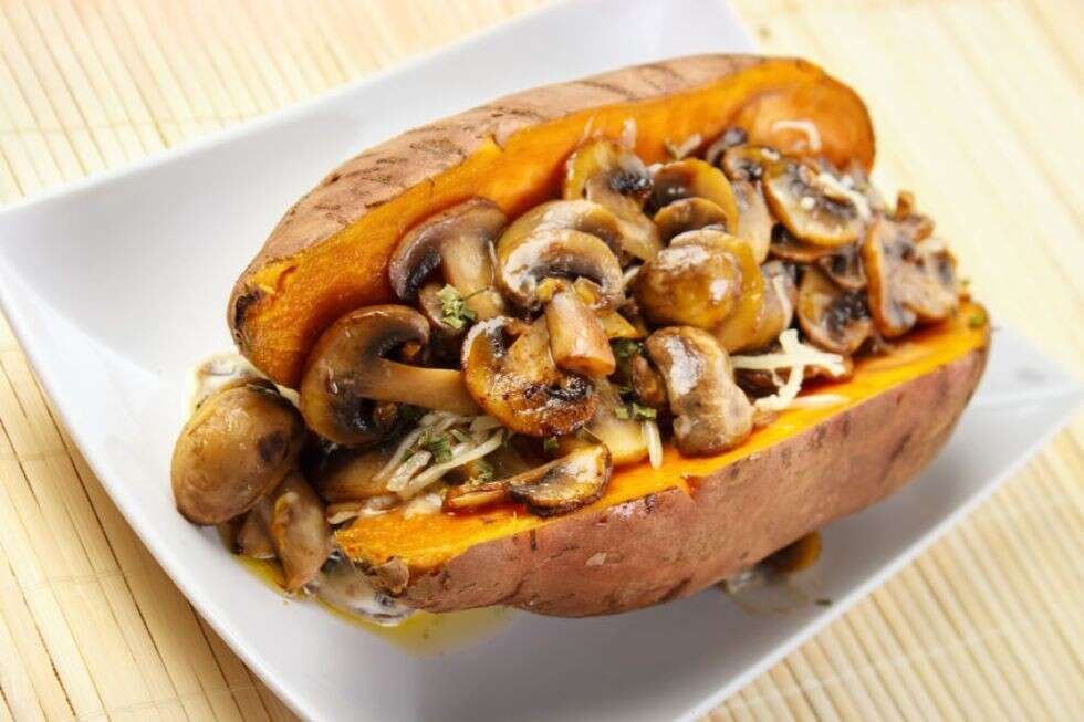 power_packed_sweet_potato