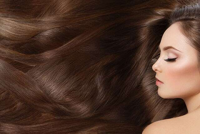 Tea Tree Oil for Hair to Prevent Hair Loss and Boost Hair Growth