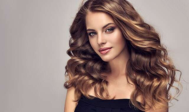 Different Hairstyles To Try In 2019 Femina In