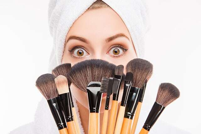 Face Glow Tips for Make Best Practices