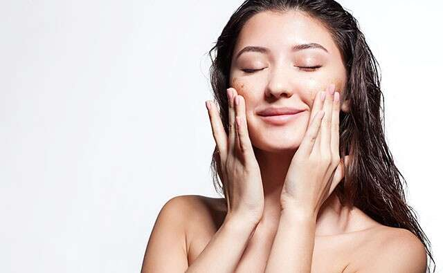 Face Glow Tips for Naturally Radiant Skin