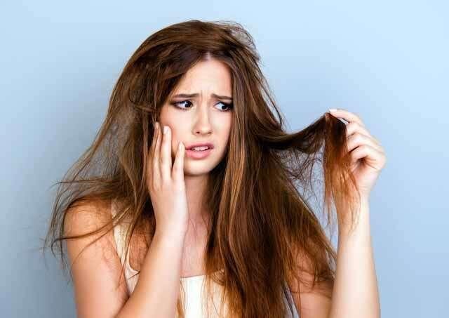 Haircare-Tips