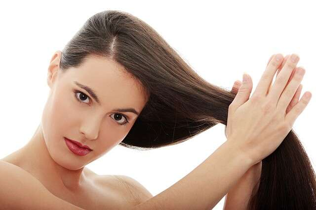 Hair Fall; Hair Fall Solutions;