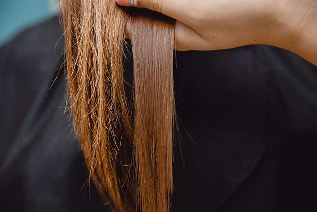 Hairstyles for Girls with Long Hair keep Hair Hydrated