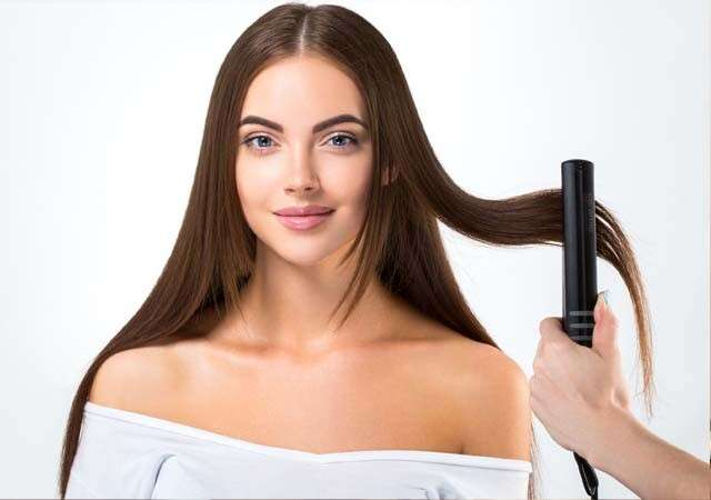 Hairstyles for Straight Hair for Easy Day to Day Styling