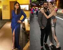 Best-dressed: Anushka Sharma and Kareena Kapoor Khan