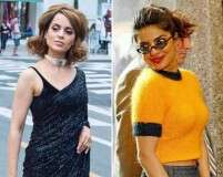 Retro styles to copy from B-town celebs