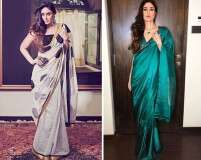 7 times Kareena Kapoor Khan nailed an ethnic look