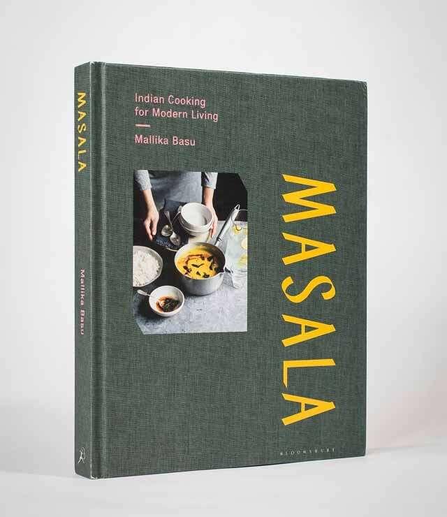 Mallika-Basus-new-cookbook-Masala-thumb