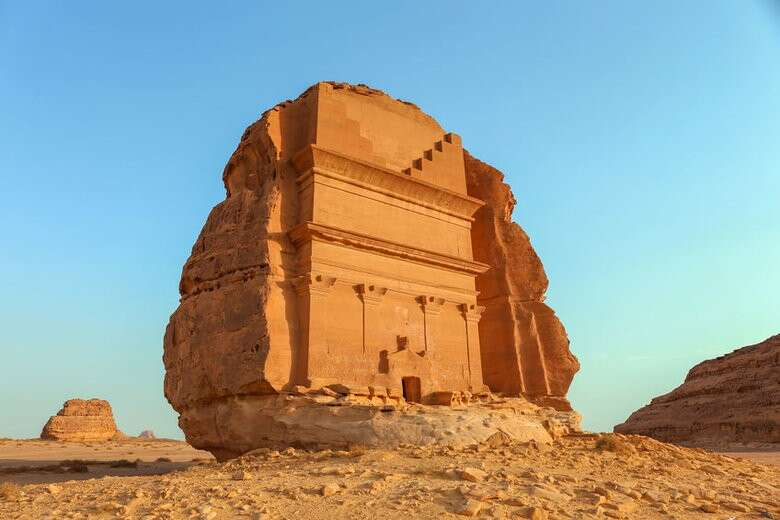 Madain Saleh.jpg