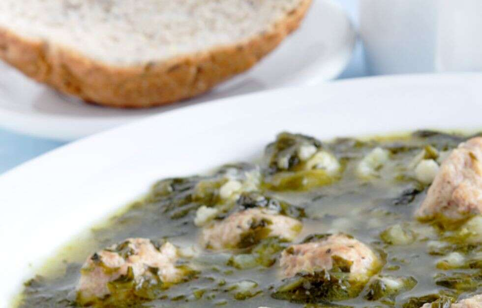 Chicken_Meatball_ And_Spinach_Soup_Foodhall