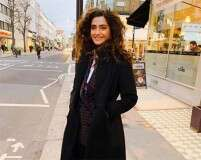 Five reasons we want to travel with Sonam Kapoor Ahuja