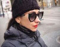 9 outfit ideas by Karisma Kapoor to keep you snug