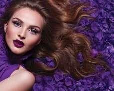 Common Hair Myths Debunked