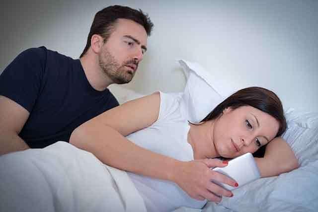 Fotos für dating seiten