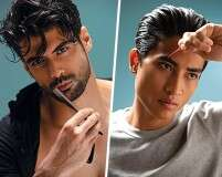 Essential grooming tips for men