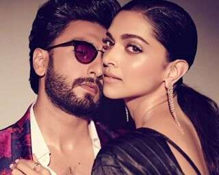 Cute DeepVeer moments that will melt your heart
