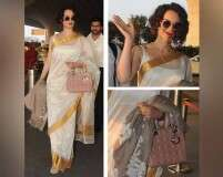 6 Kangana Ranaut handbags we love
