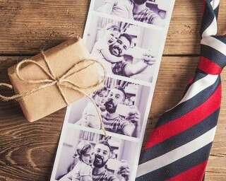 Gifting ideas for Father's Day: What's trending