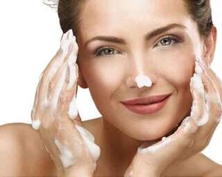 Refresh your skin the right way with Cheryl's Cosmeceuticals