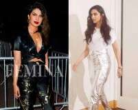 Bollywood's guide to adding bling to your pants