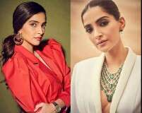 Jewellery pieces you must own inspired by Sonam Kapoor Ahuja
