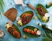t Curry_Tales_Fish Fry_ Pomfret_Surmai_Prawns_Dry_Fry_Fish_Rawa_Fry