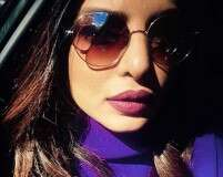 Priyanka Chopra Jonas' favourite hues