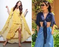 Get beach-ready with our B-town divas