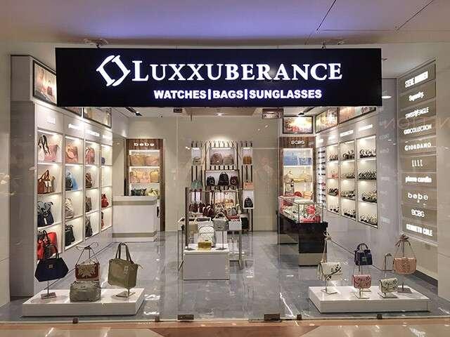 Multibrand