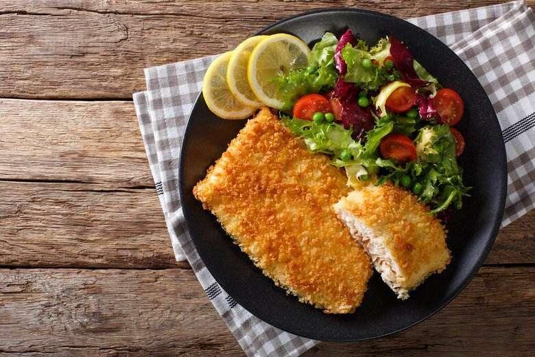 Calcutta Club Fried Fish.jpg