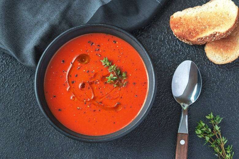 Nashik Tomato Soup.jpg