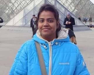 Akansha Singh: A beacon of light in rural India