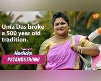 Seema Rao on how she keeps fit   Femina in