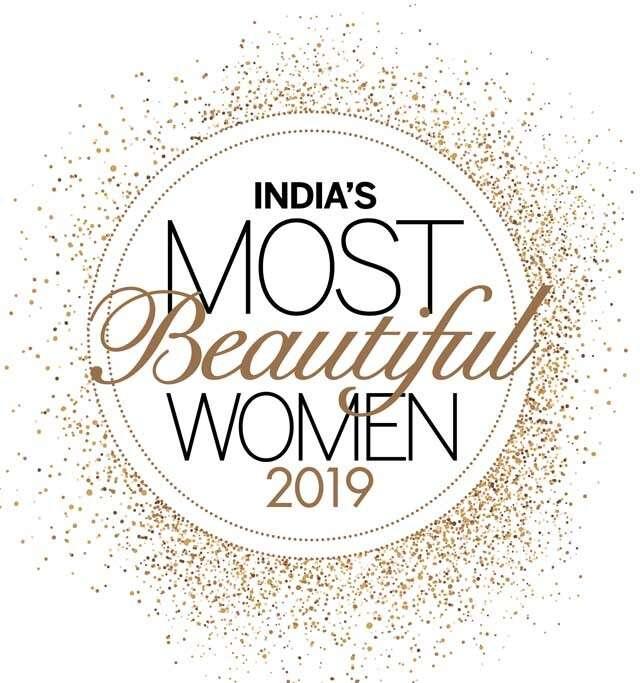 India's Most Beautiful Women 2019 | Femina in