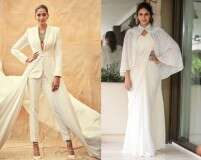 Trends spotted at Cannes Film Festival 2019: Day 8