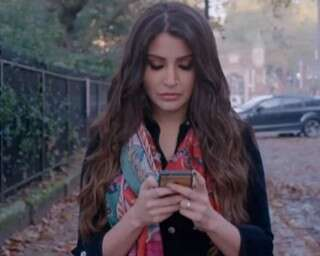 5 rules of texting for long distance relationships