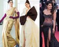 Trends spotted at Cannes Film Festival 2019: Day 3