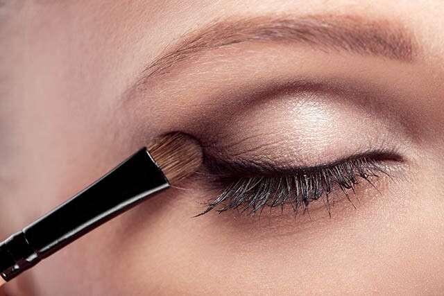 alia eye makeup