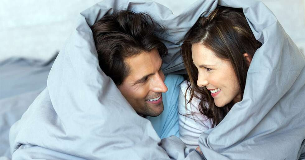 akademiske artikler om dating nettsteder