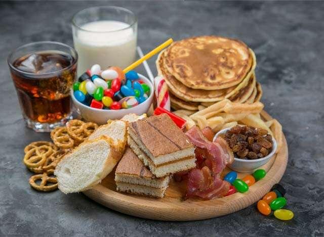 how to decrease metabolism cele mai mari probleme