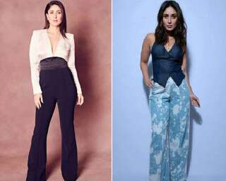 7 styles for 7 occasions by Kareena Kapoor Khan