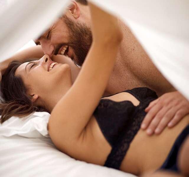 Out passionate make Passionate Romance