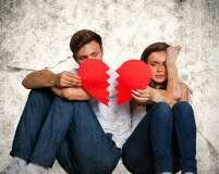 5 relationship truths you learn only after a break-up