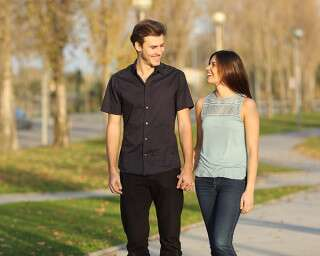 Read this before reconciling with your ex